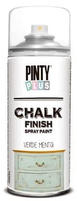 chalk paint spray pintyplus