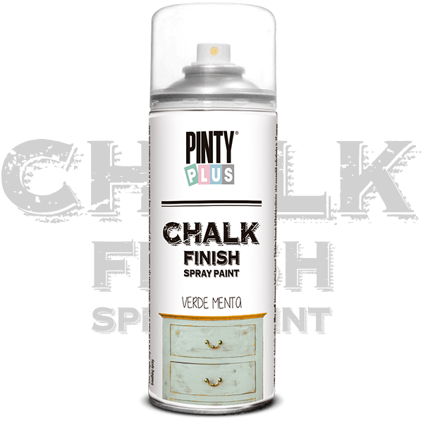 Icon_chalk_paint_spray_pintyplus