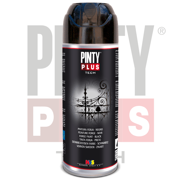 Icon_spray_pintyplus_Tech